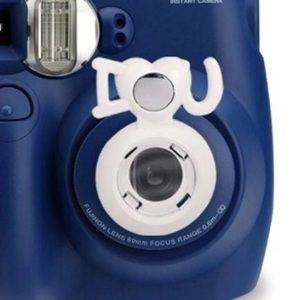 Selfie light for fujimini intax mini 7,8,9